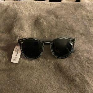 Dice and gabana sunglasses